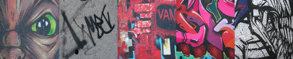 powłoka anty-graffiti www.myciedomow.pl