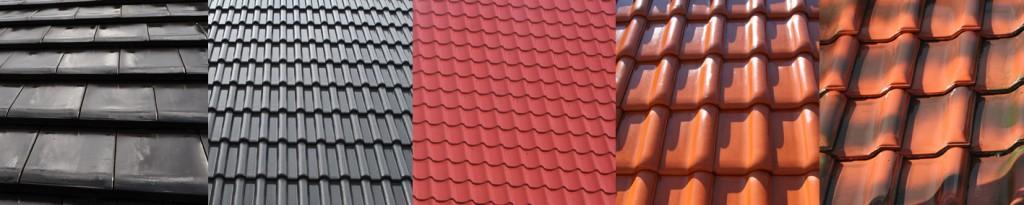 mycie dachu w gdyni i gdańsku